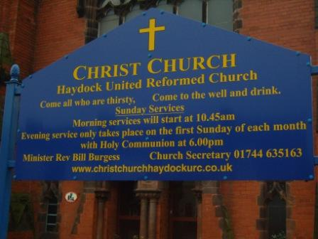 church sign 003.JPG